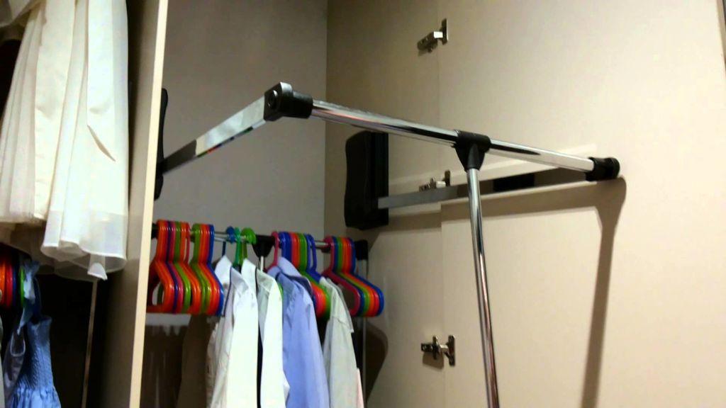 Что такое пантограф для шкафа купе