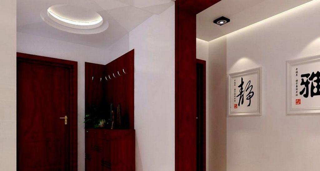 Натяжной потолок сегодня является одним из наиболее распространенных вариантов отделки