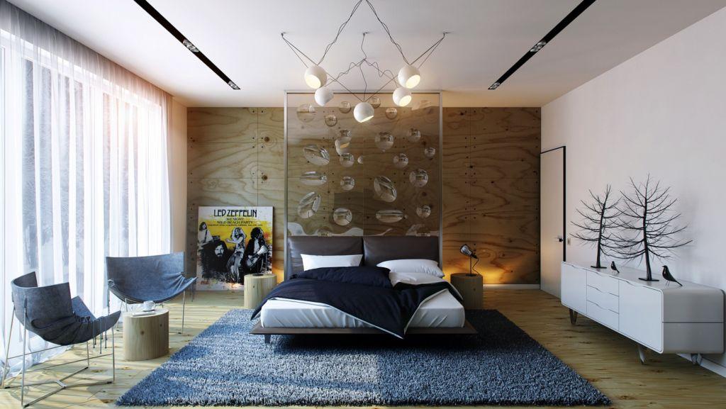Специалисты определяют модерн как исторический стиль, который появился на стыке двух веков – XIX и XX