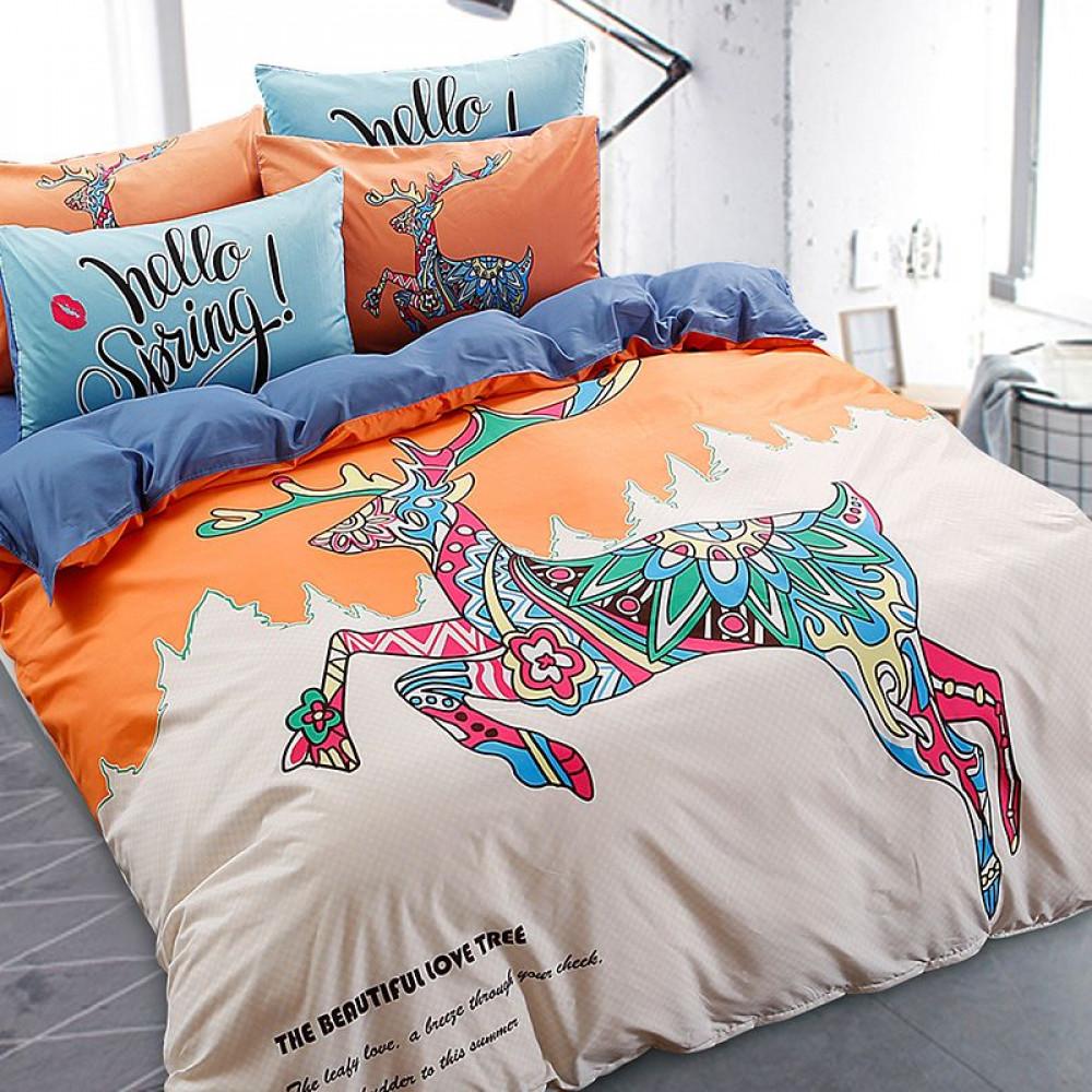 Стандарты размеров двуспальной кровати