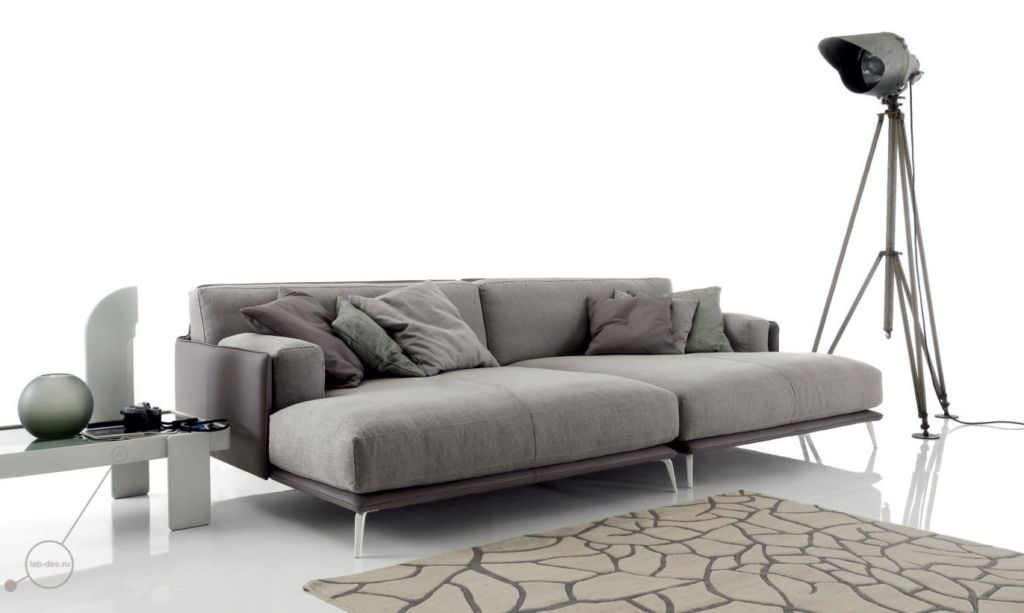Как правильно выбрать хороший и качественный диван