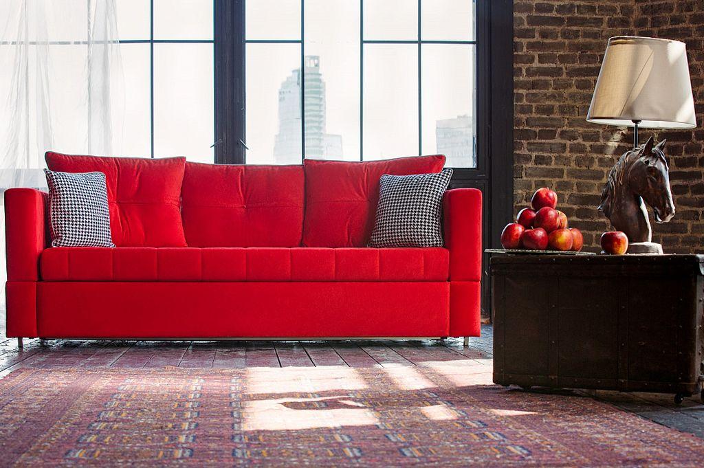 Такой предмет мебели особенно актуален когда необходимо сэкономить пространство