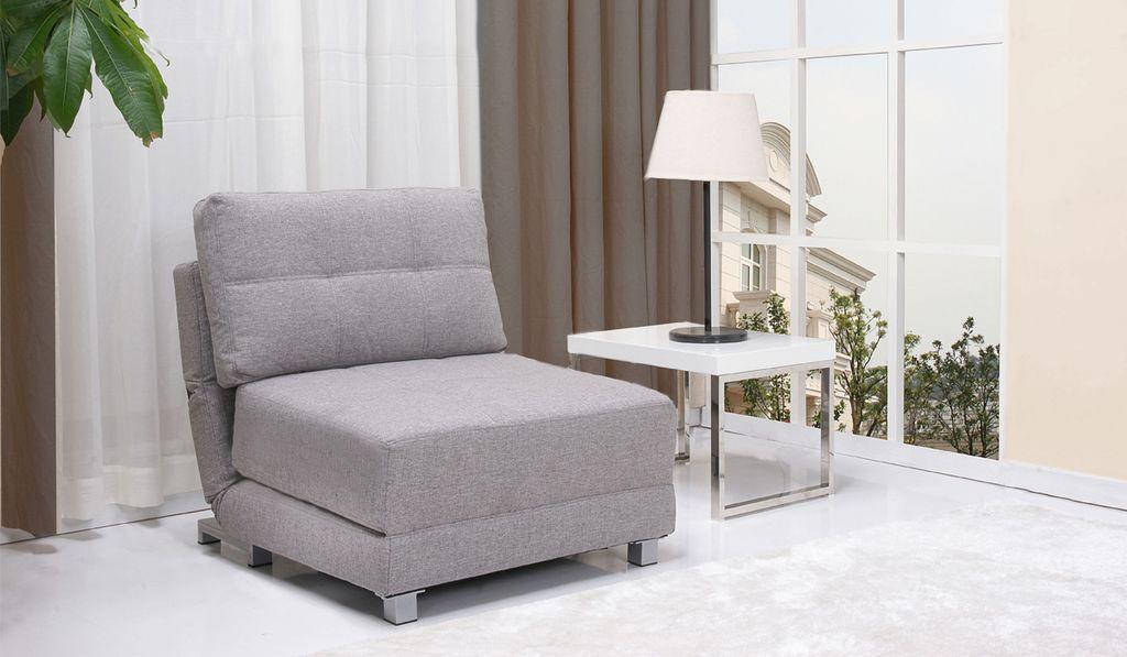 Кресло-кровать для ежедневного использования