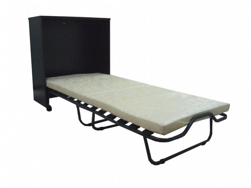Мебель трансформер позволяет максимально рационально использовать пространство