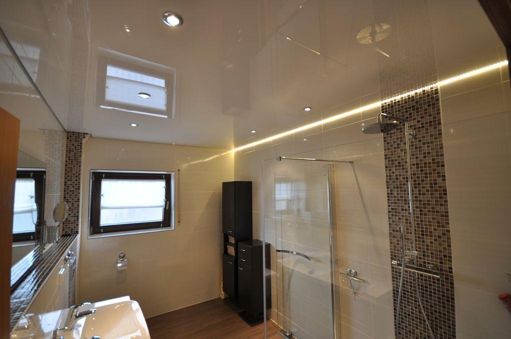Пленочные покрытия можно монтировать только в отапливаемых помещениях