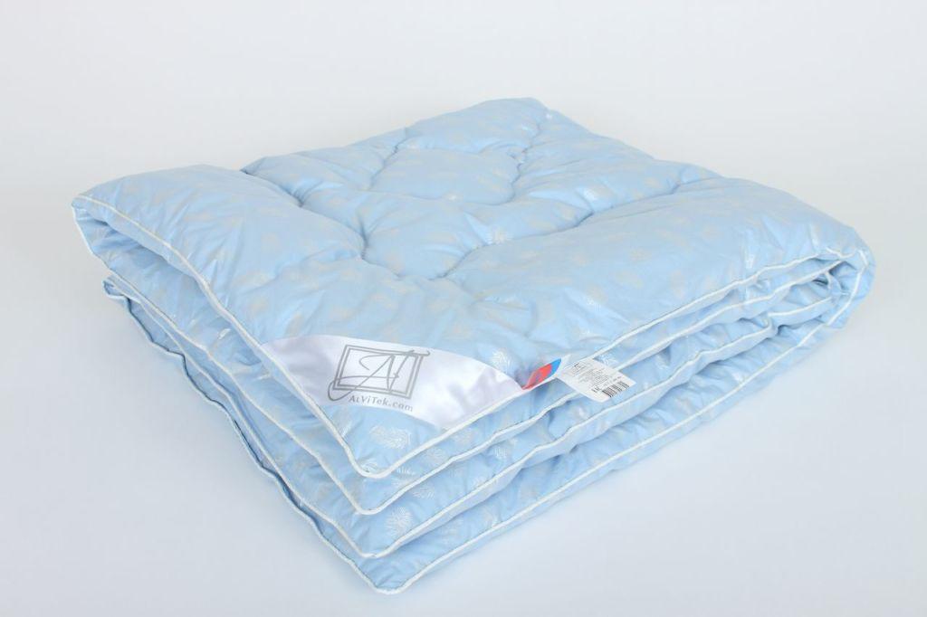 Как подобрать размер детского одеяла для новорожденного в кроватку