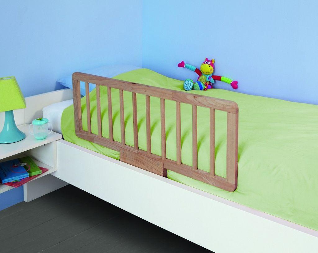 Съемные ограничители удобно устанавливать когда в гости приезжает семья с ребенком