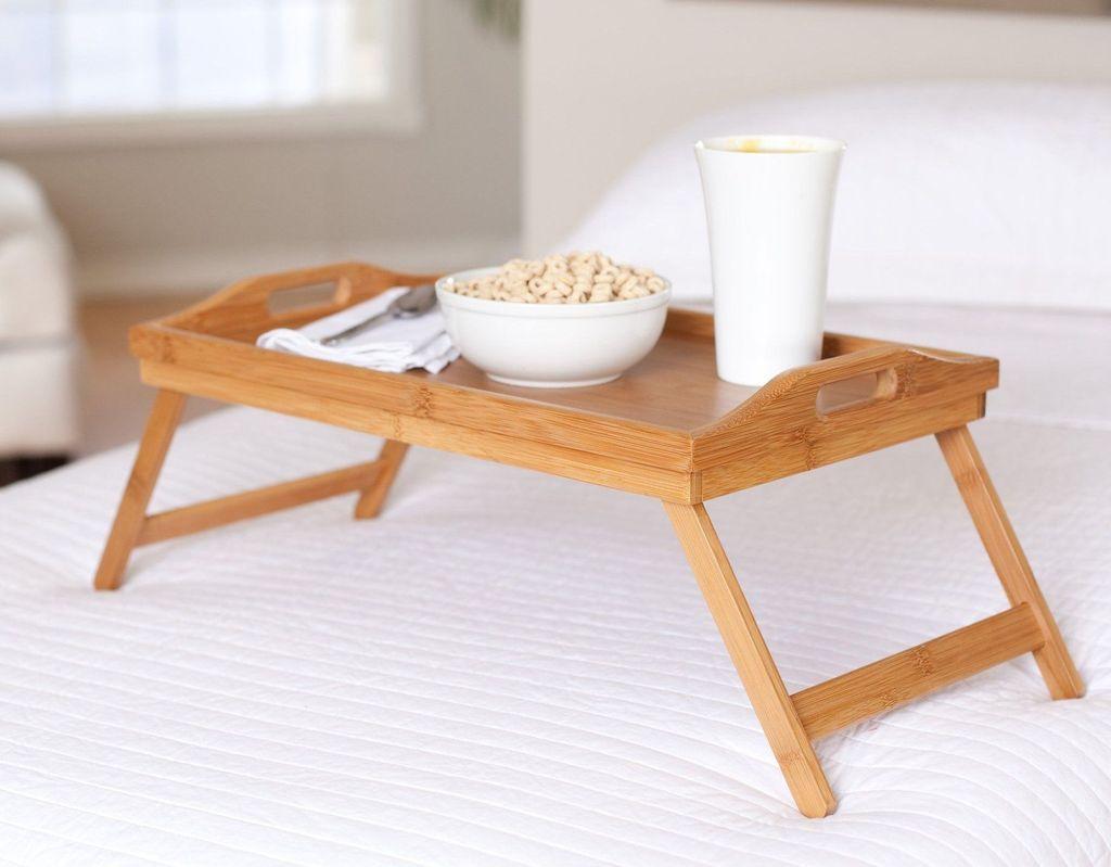 Столик для кровати