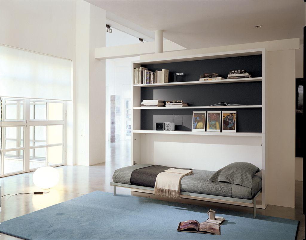 Горизонтальные виды лучше использовать при высоких потолках