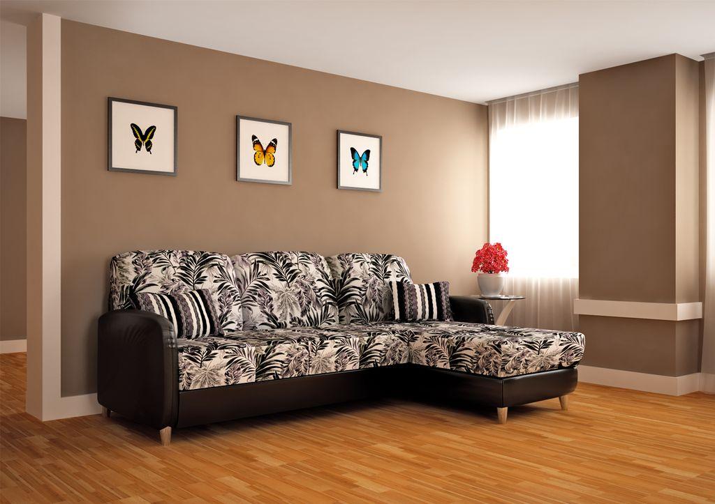 Вариант дивана с изображениями