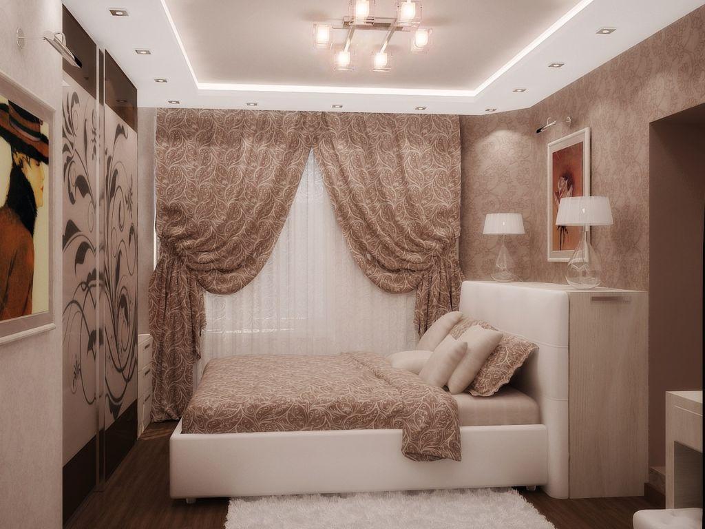 В таком интерьере часто используется модульная мебель, позволяющая создавать свои оригинальные конструкции