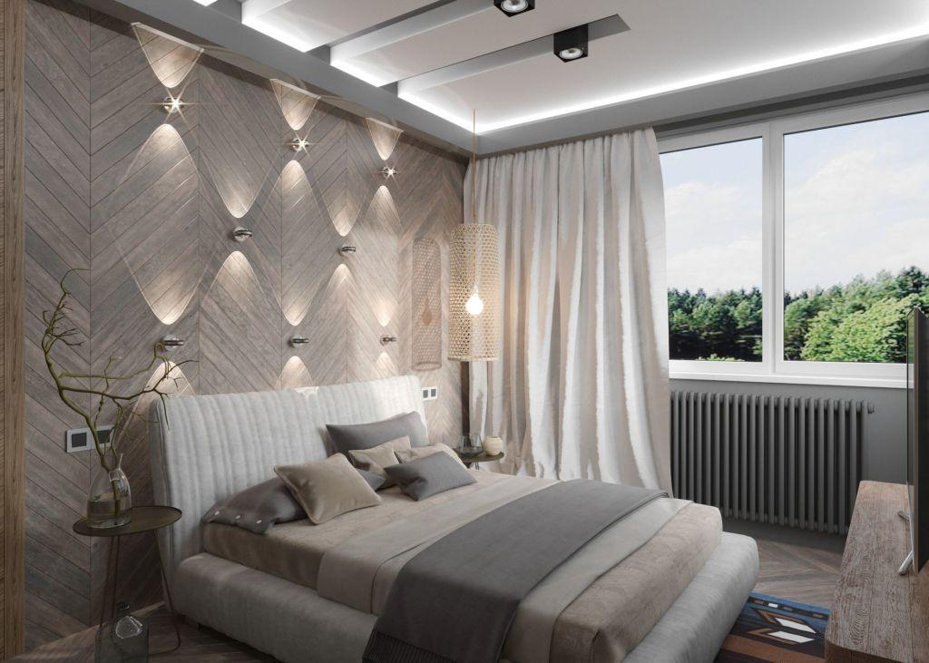 Эко стиль — это стиль современного интерьера, что подразумевает использование натуральных материалов и красок