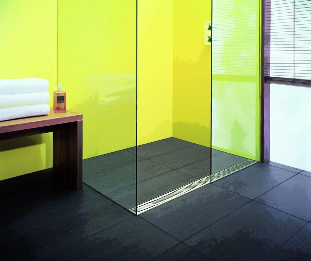 Душевая кабинка – удобное, выгодное приобретение, особенно для тесного санузла, в который не помещается даже малогабаритная ванна