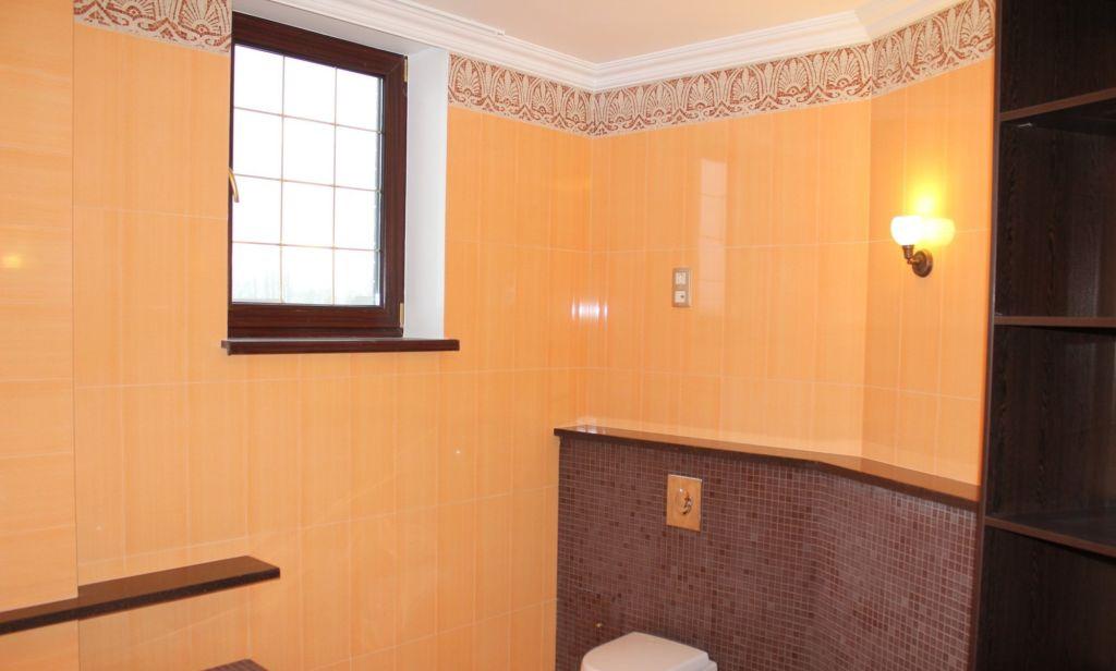 Уют и практичность – основа выбора материалов для отделки ванных комнат