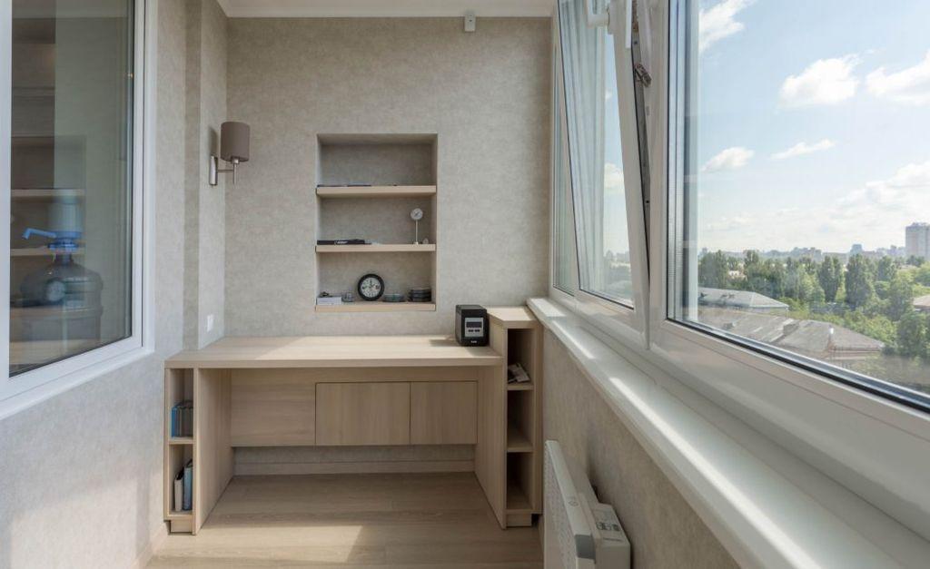 Лучше использовать для изготовления мебели натуральное дерево или нетоксичные материалы