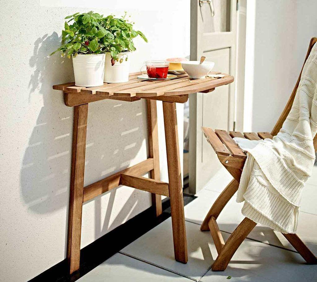 Деревянные материалы экологичны и очень красивы