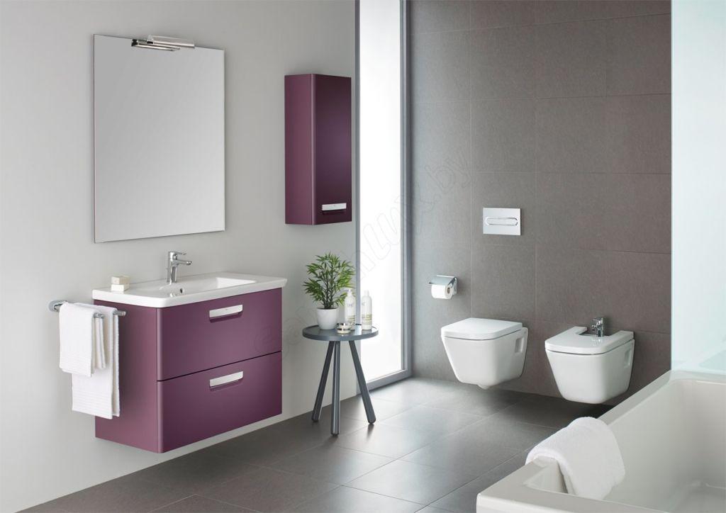Как подобрать раковину нужного размера для ванной комнаты