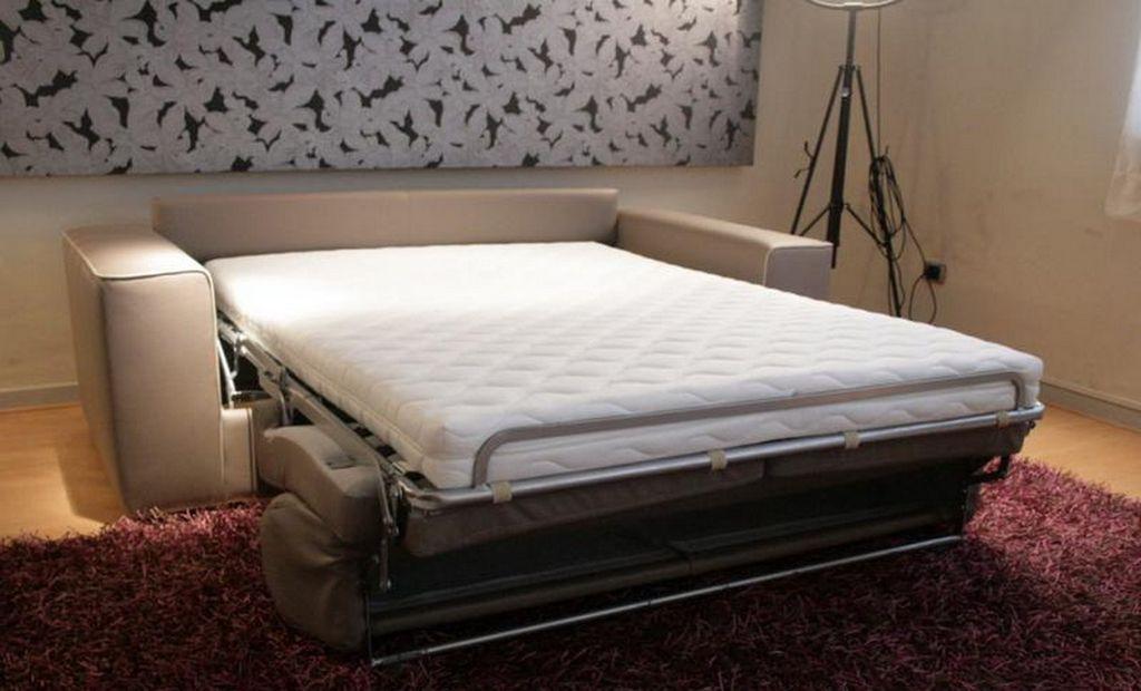 купить ортопедический диван для ежедневного